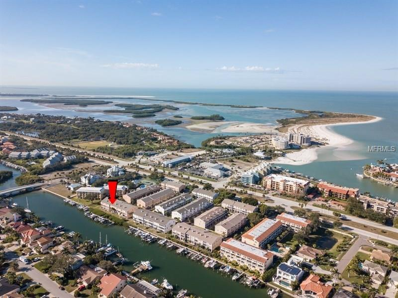 1117 PINELLAS BAYWAY S Unit104