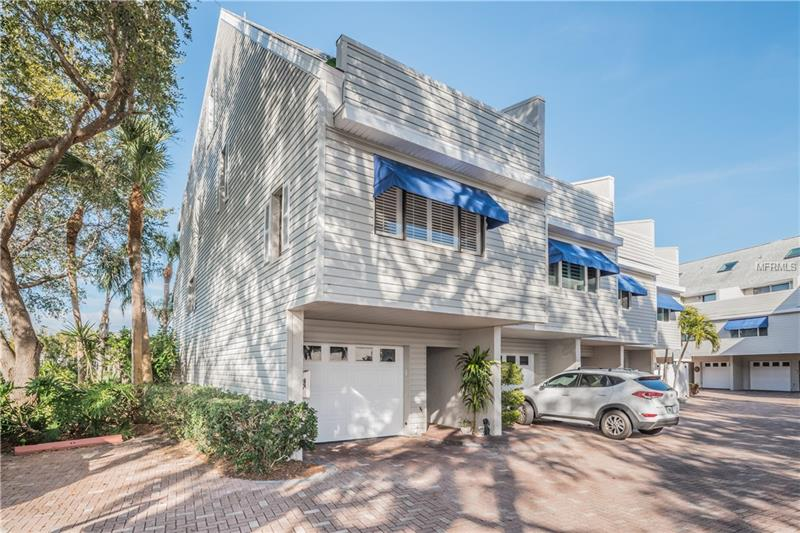 1355 PINELLAS BAYWAY S Unit23