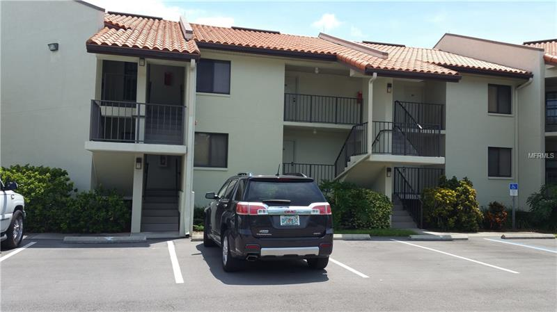 1515 PINELLAS BAYWAY S Unit55