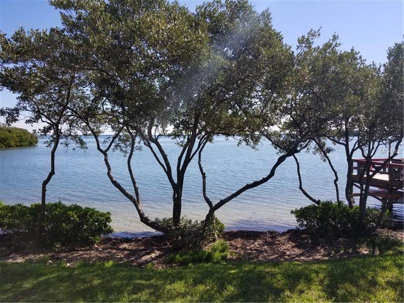 1515 PINELLAS BAYWAY S Unit68
