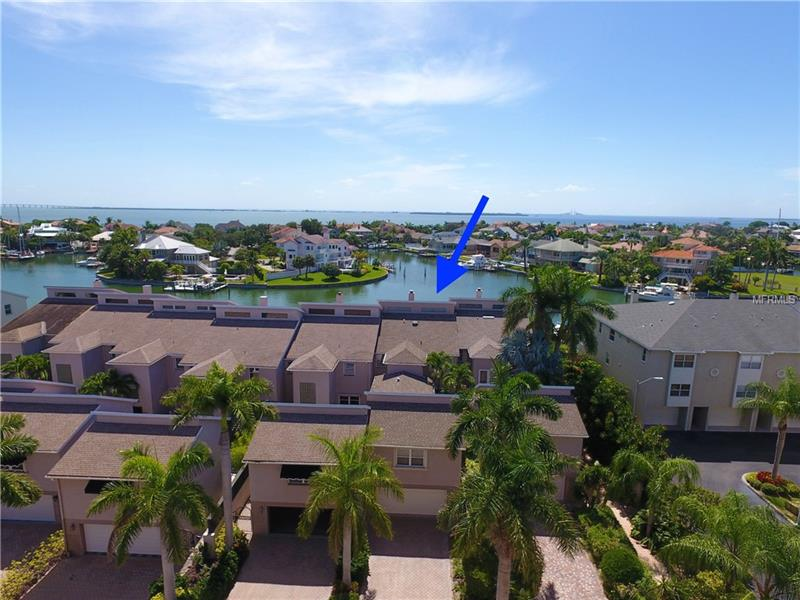 487 PINELLAS BAYWAY S Unit106