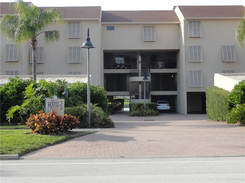 522 PINELLAS BAYWAY S Unit109