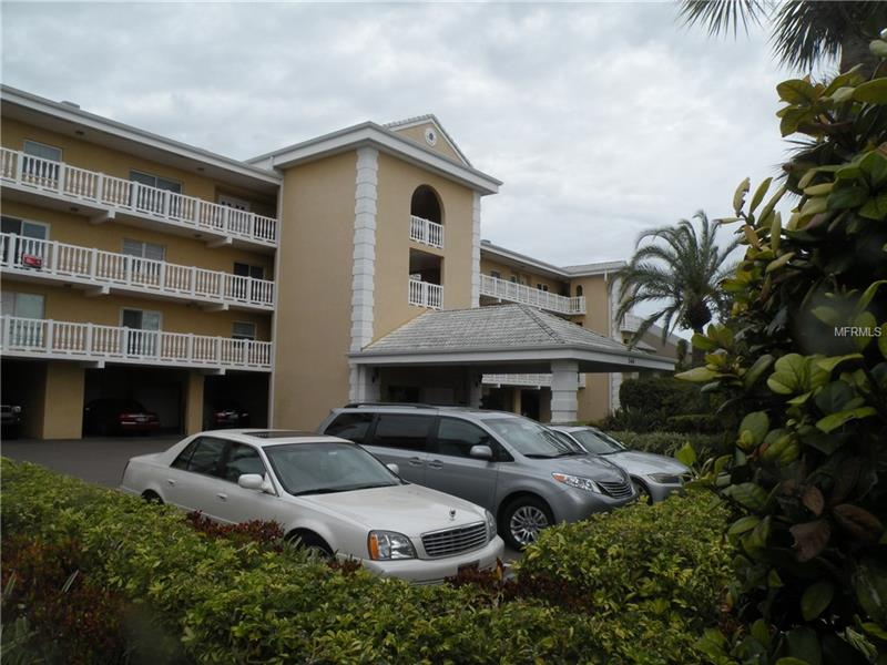544 S PINELLAS BAYWAY S UnitP 3