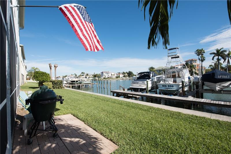 545 PINELLAS BAYWAY S Unit103