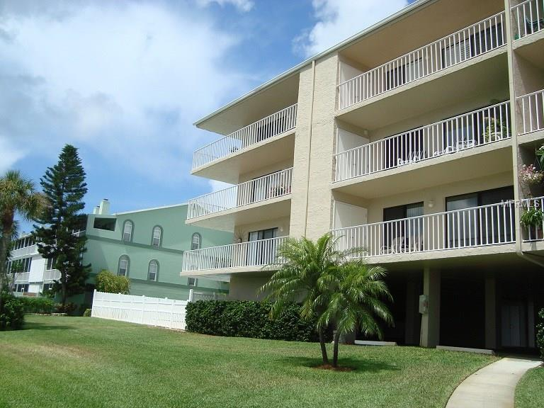 719 PINELLAS BAYWAY S Unit211