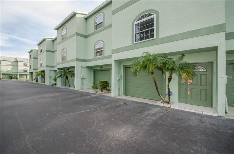 737 PINELLAS BAYWAY S Unit308