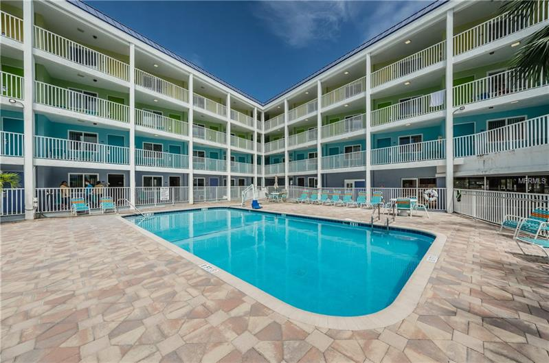 445 S GULFVIEW BLVD Unit325