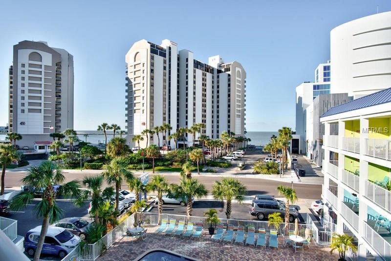 445 S GULFVIEW BLVD Unit422