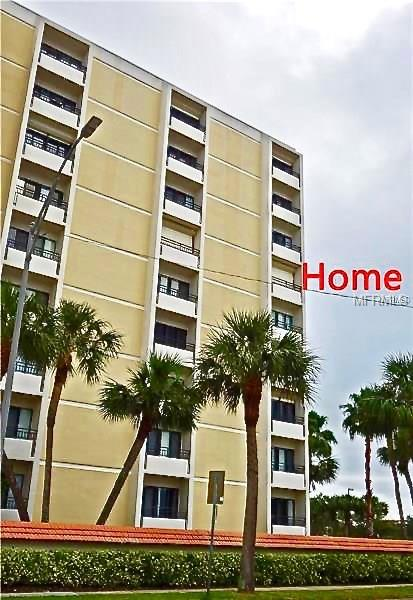 830 S GULFVIEW BLVD Unit608