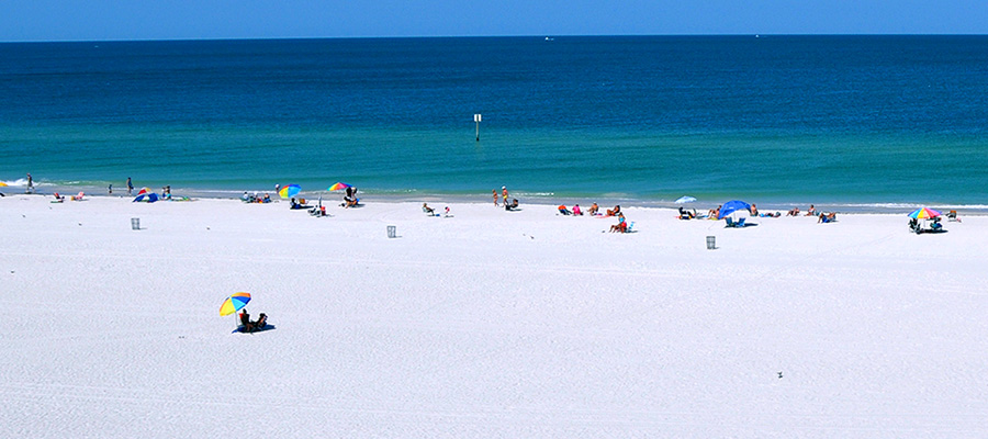 clearwater beach wide2
